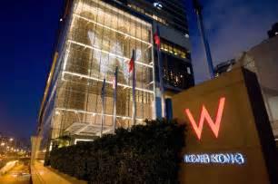 Home Interior Shops Hotel Review My Experience At W Hotel Hong Kong