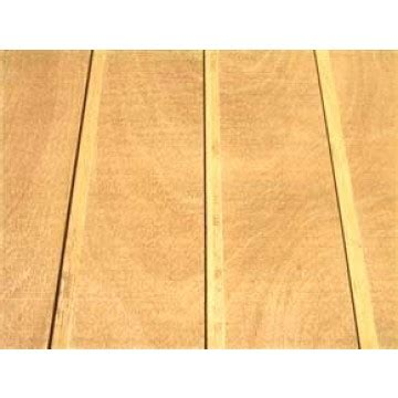 Yellow Exterior Paint by 5 8 4 X8 Yellow Pine Reverse Board And Batten Exterior