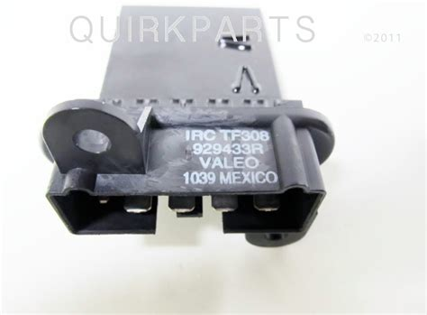 2006 jeep commander blower motor resistor location 2006 jeep wrangler tj blower motor resistor location 2006 free engine image for user manual