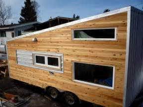 Tiny Homes For Sale by Tiny House Plans For Sale Images Amp Pictures Becuo