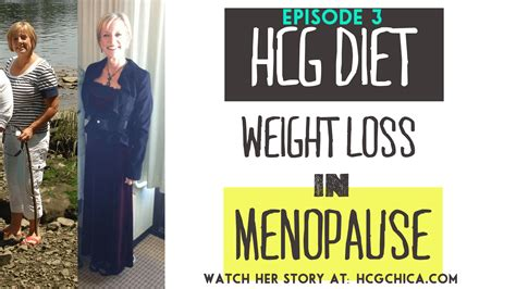 Detox Diet For Menopause by Weight Loss For Menopausal Weight Gain Day Program