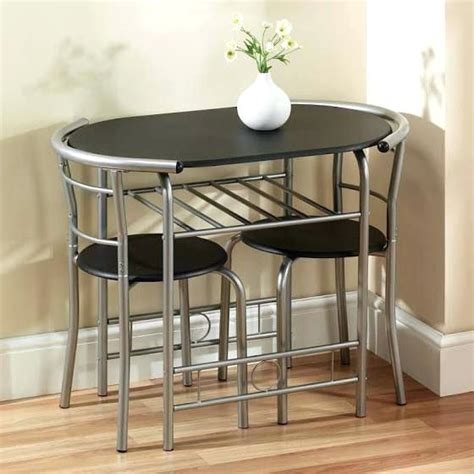kitchen table furniture 2018 small kitchen table with 2 chairs small black garden bistro dining room table and 2 chairs