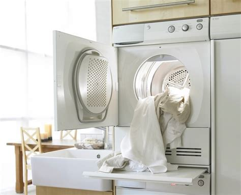 Room Appliances by Asko Dryer T712 Modern Dryers By Askousa