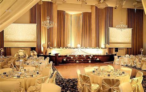 banquet hall interior design interior designing