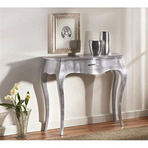 tavoli da ingresso bassano mobili consolle da ingresso laccata