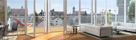 finestre per verande finestre per verande a libro soluzioni salvaspazio