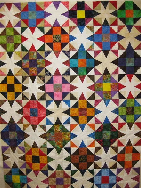 Designs For Patchwork Quilts - 3750 best quilting images on quilt block