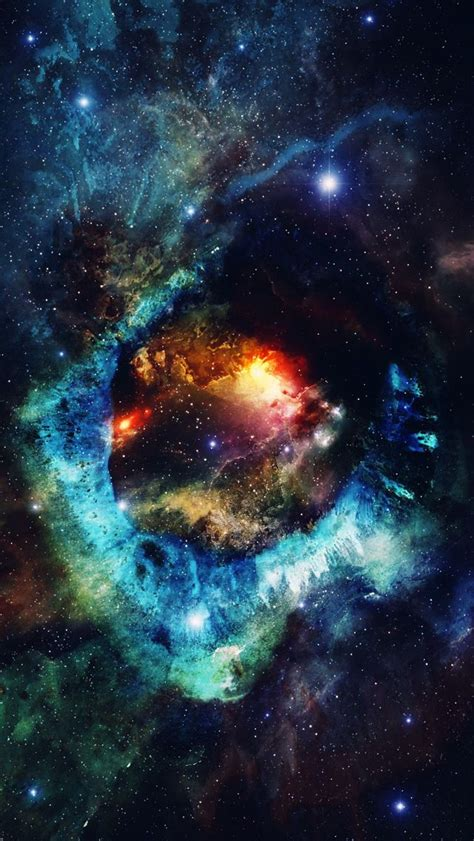 shristi the universe love backgrounds wallpapers 25 best ideas about space iphone wallpaper on pinterest