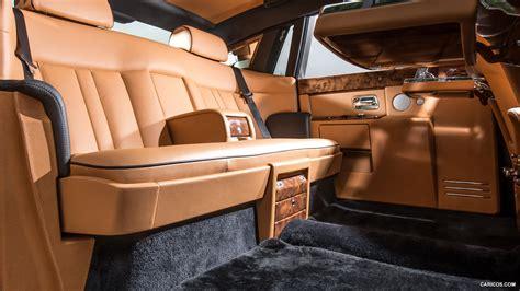rolls royce phantom extended wheelbase interior 2013 rolls royce phantom extended wheelbase rear seats