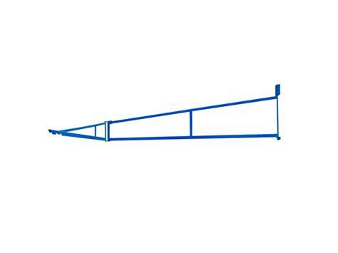 overhead swing overhead swing arm 4400