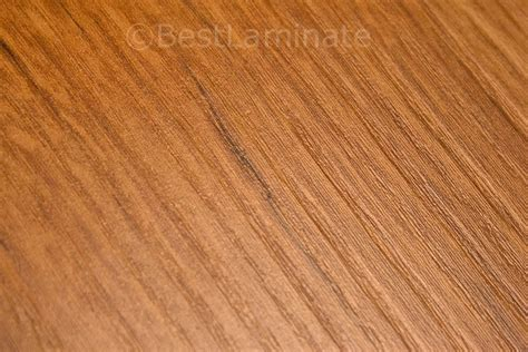 pergo accolade laminate wood flooring 8mm ac3 collection