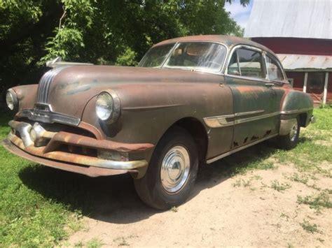pontiac classic parts pontiac car parts html autos weblog