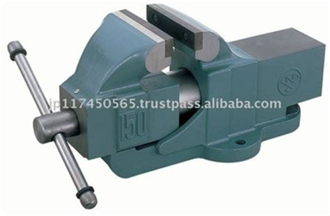 quality bench vise japanese bench vise of high quality for jis type buy
