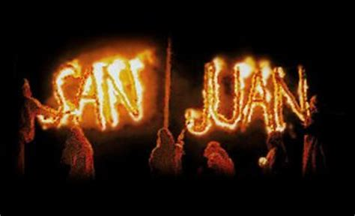 imagenes feliz dia de san juan fm boreal noticias los cardales la fogata de san juan