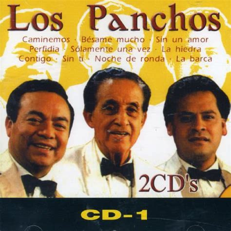 los panchis los panchos mayofon los panchos songs reviews