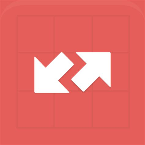 converter icon currency is a beautiful and simple converter for your
