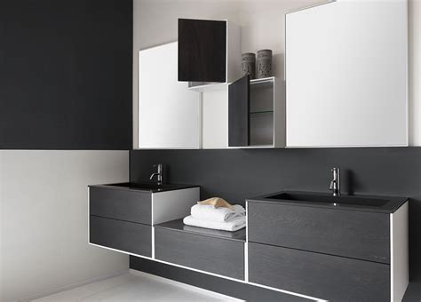 mobili arredo bagno moderni top cucina leroy merlin