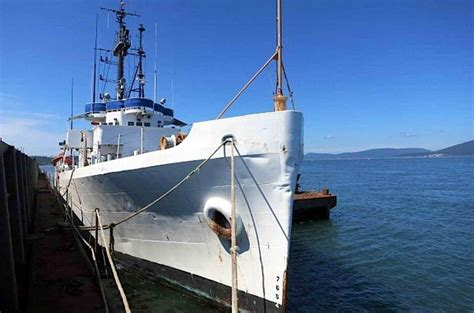 coast guard boats for sale 1943 coast guard cutter ex steel hull power boat for sale