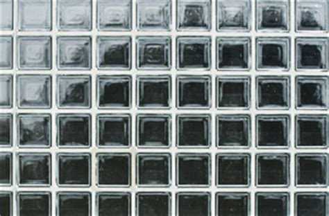 free stock photos rgbstock free stock images glass blocks zela april 25 2013 14