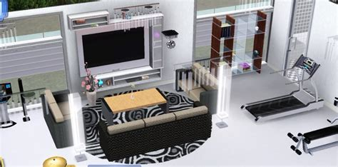 sims 3 design house house design sims 3 home design and style