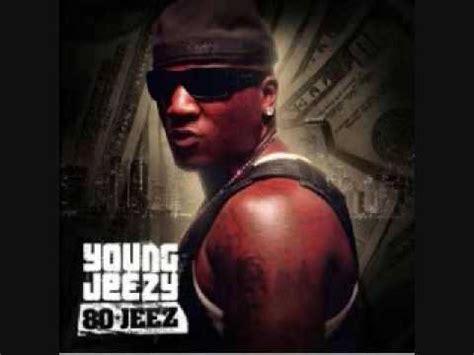 young jeezy ft akon soul survivor young jeezy ft akon soul survivor youtube