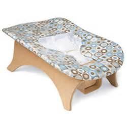 Ubi Changing Table Ubi Changing Table Changing Table Brands Changing Table