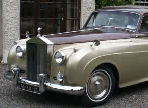 Antique Rolls Royce For Sale Classic Rolls Royce Cars For Sale
