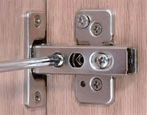 Hinges For Kitchen Cabinet Doors Selecting The Best Kitchen Cabinet Door Hinges To Add A Kitchen Look My Kitchen Interior