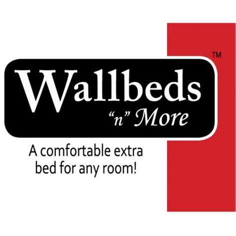 wall beds n more wallbeds n more wallbedsnmore twitter