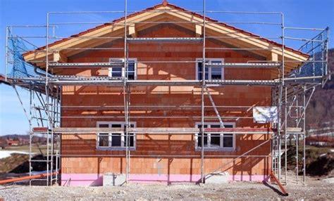 Nebenkosten Beim Hausbau by 9 Versteckte Nebenkosten Beim Hausbau Die Sie Kennen Sollten