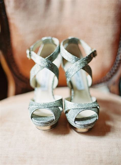 0998 85 Manolo Blahnik Hill Shoes 17 best images about wedding shoes on brides