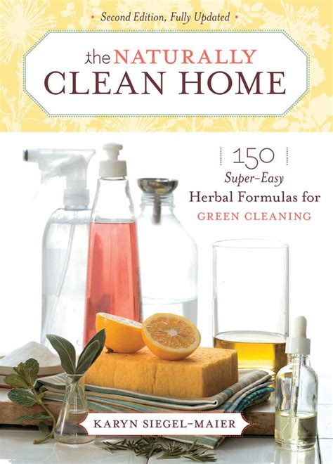 natural cleaning recipes bathroom natural cleaning recipes with essential oils green