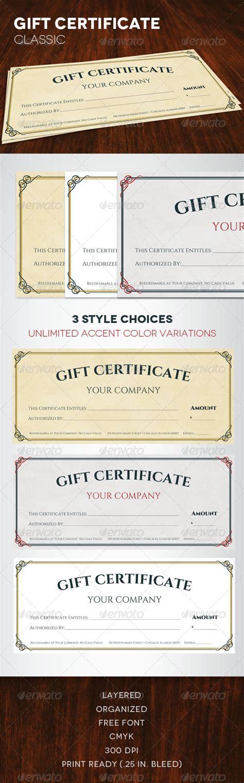 gift certificate free mock up 187 tinkytyler org stock