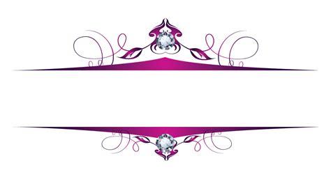 design frame online photo frame shop online frame design reviews