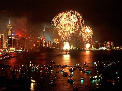 new year hong kong fireworks new year quot s a r quot