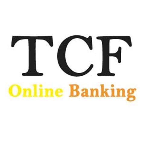 fcf bank tcf alger keywordsfind