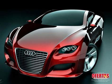 imagenes para pc de carros wallpapers de autos para pc hd taringa