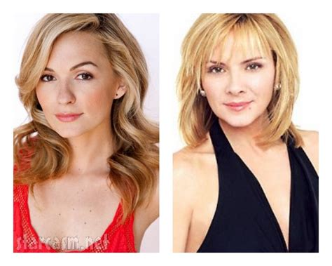 kim cattrall wikipedia the free encyclopedia kim cattrall lindsey gort the carrie diaries
