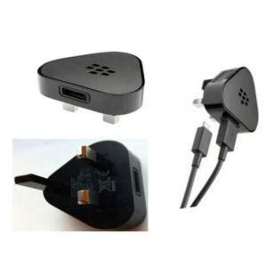 Charger Bb Blackberry Q5 Original original blackberry micro usb mains charger blackberry