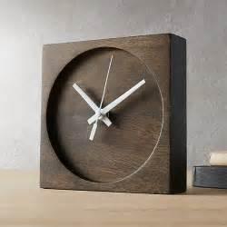 wanduhren modern design 251 251 besten wanduhr uhr clock bilder auf uhren