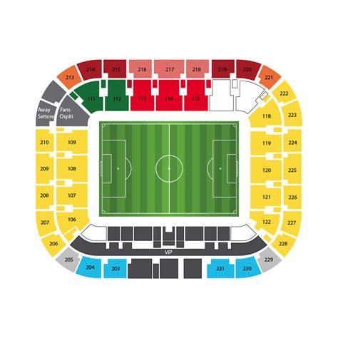 mappa juventus stadium ingressi juventus stadium mappa ingressi 28 images juventus