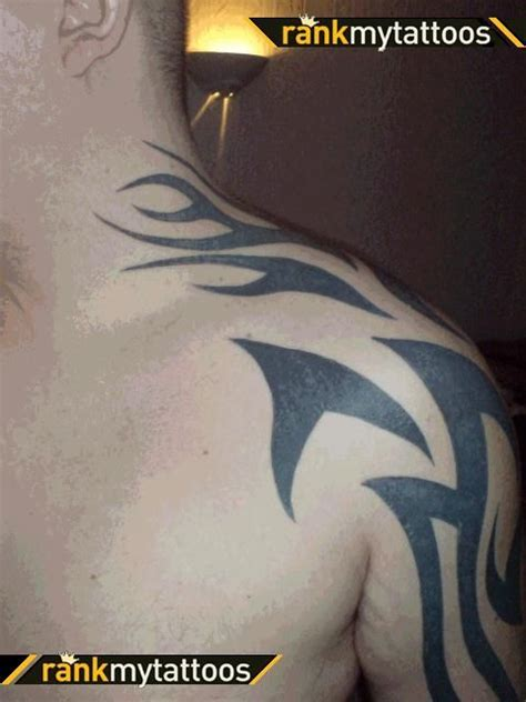 george clooney tribal tattoo 106 best images about tattoos for research on