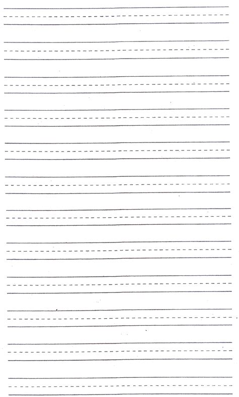 writing paper service blank writing template exle mughals