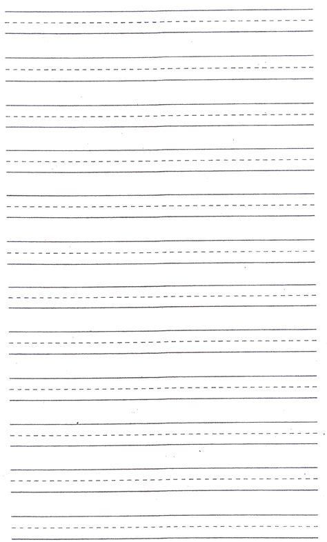 Blank Writing Template Exle Mughals Blank Writing Template