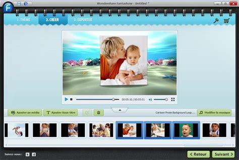 themes diaporama photo mac iphoto pour windows 8 faire un diaporama sur pc facilement