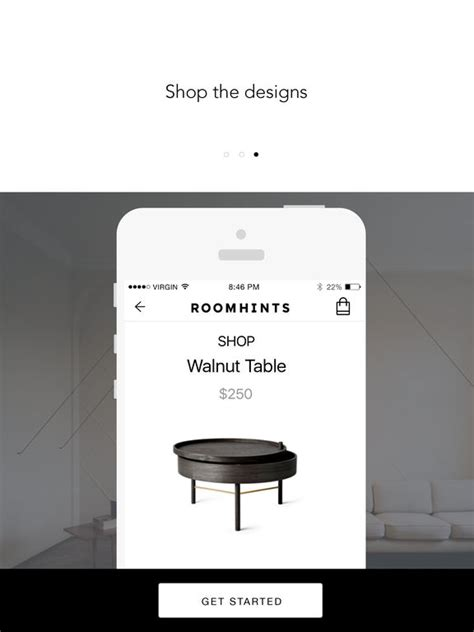 app for interior design roomhints interior design ideas screenshot