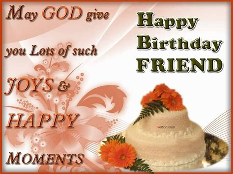 Birthday Wishes Quotes Friend 75 Popular Birthday Wishes For Best Friend Beautiful