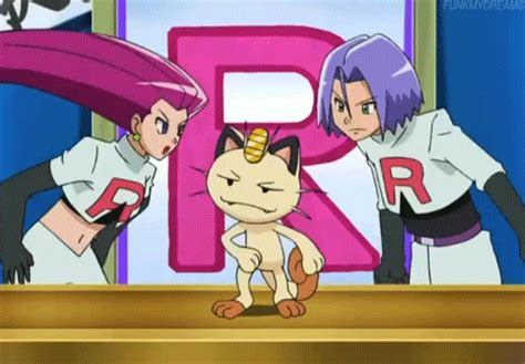 Rocket Wall Stickers team rocket gif find amp share on giphy