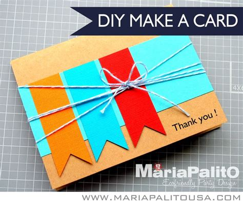 easy to make thank you cards 1000 images about small activities on