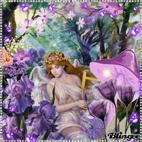 imagenes bellas hadas mundo hadas bonitas imagenes de blinguee